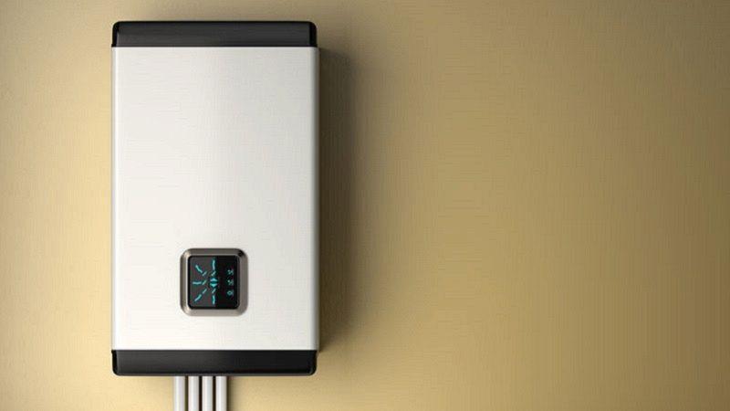 Calentador de agua eléctrico: 5 consejos útiles para ahorrar en la factura de la luz